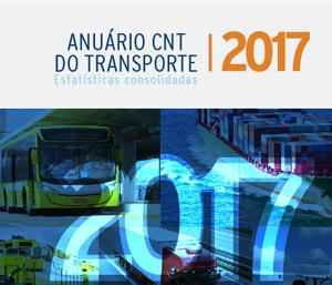 01_06_Anuario-do-Transporte