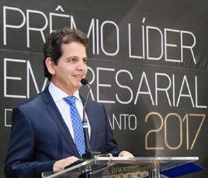 01_06_Premio-Lider-Empresarial