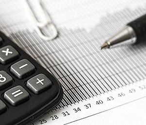 calculadora_tabelas