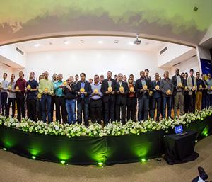 17_08_Premio-Qualiar2017_Site-Despoluir_Redimensionada