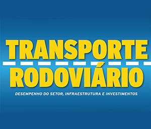 estudo-transporte-rodoviario