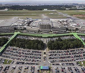 11_01_Aeroporto