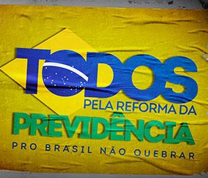 08_02_Reforma-da-Previdencia