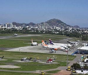 22_02_Aeroporto