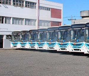 23_03_Transporte publico
