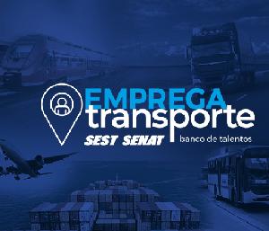 12_04_Emprega Transporte