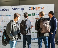 conexoes-startups