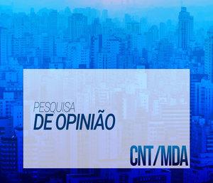 28_02_Pesquisa CNT_MDA