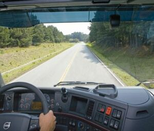 17_04_Pacote para caminhoneiros